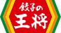 store-logo5