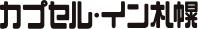store-logo8