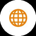 merit-icon4